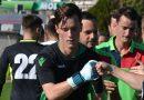 Lipova merge pe juniori în poartă: A semnat ex. lugojeanul Filip! D. Rusu e testat de Dinamo