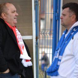 Cermei – Lipova sau ce echipă arădeană o mai așteaptă pe UTA în Cupă?