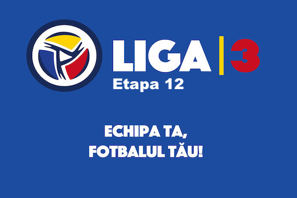Național Sebiș – Șoimii Lipova 1-5
