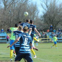 Livetext Liga 3-a, ora 15.00 : Progresul Pecica - Șoimii Lipova 0-1